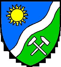 Wappen Gernebruch (c) S. Arenas