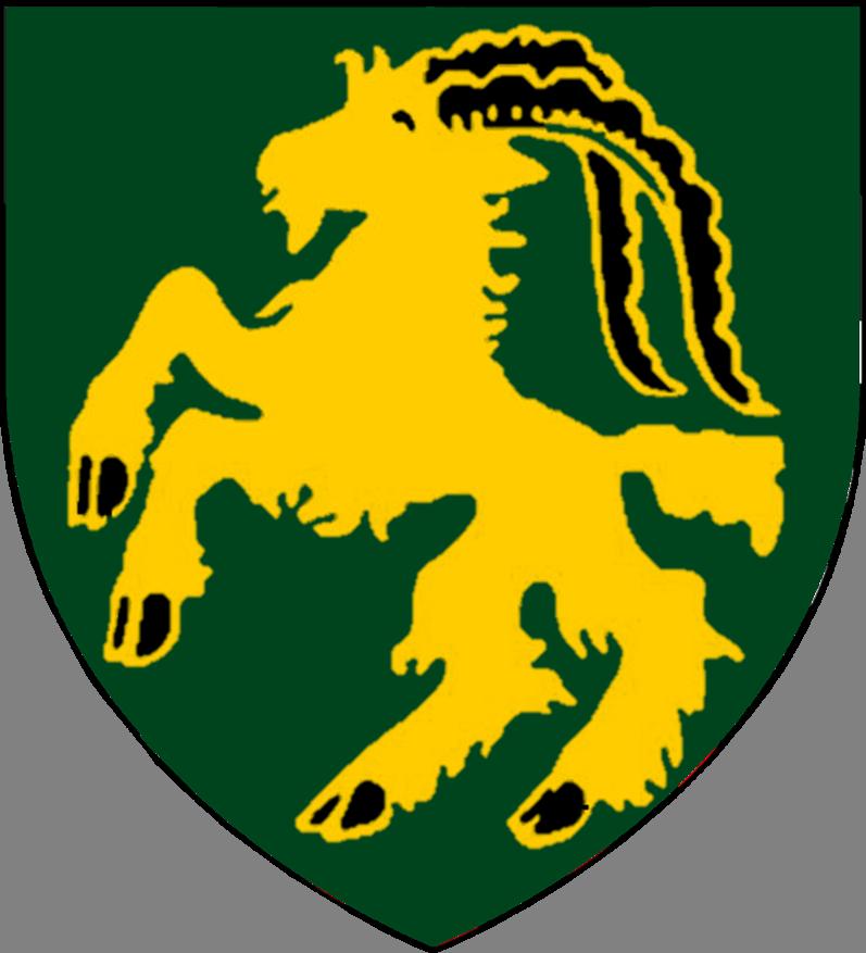 Wappen Vogtei Nilsitz (c) Richtwald