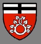 Wappen Vairningen (c) S. Arenas