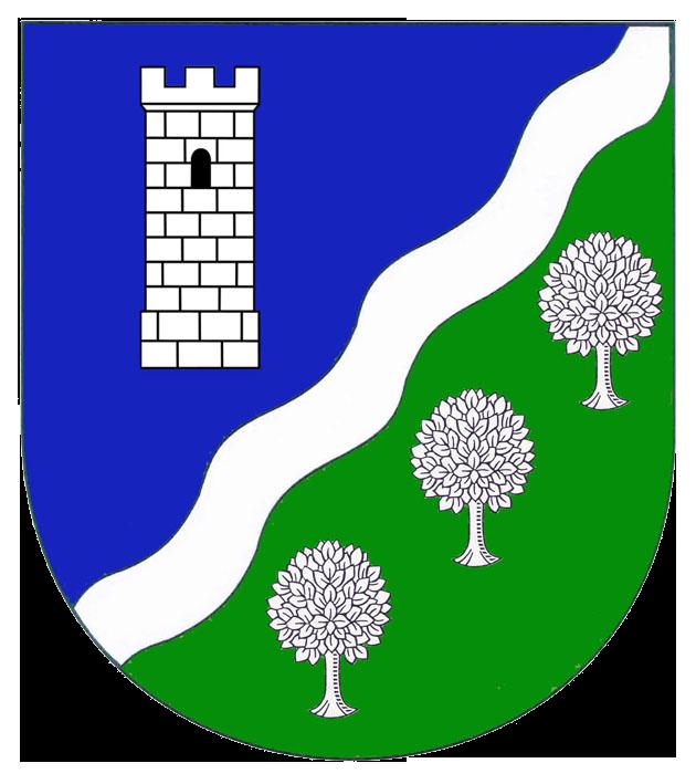 Wappen Bösalbentrutz