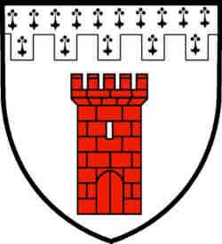 Grafschaft Gratenfels (c) S. Arenas