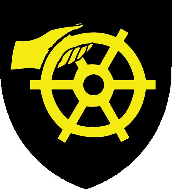 Wappen der Familie Züchtelsen, (c)DanSch